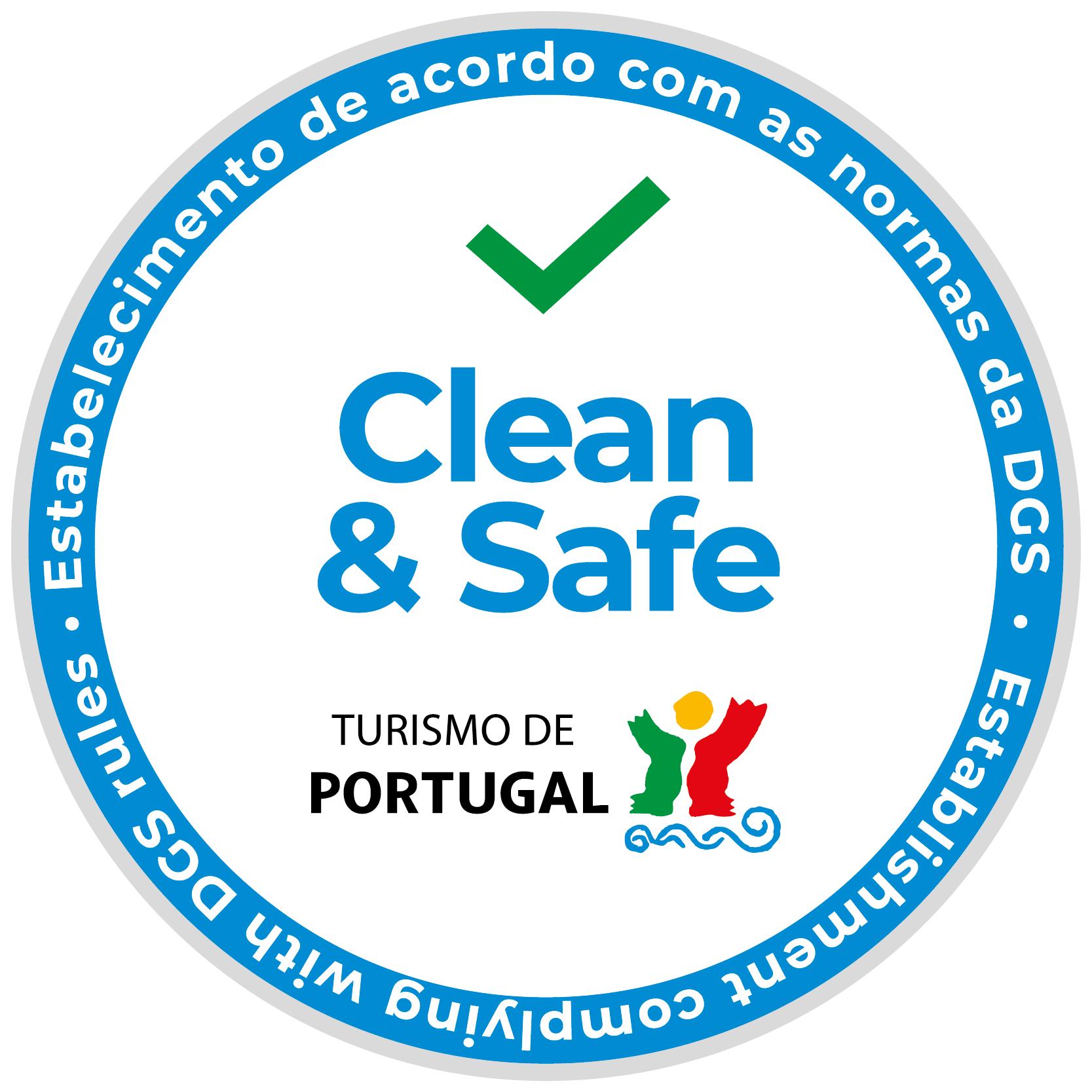 TDP_Alojamento&Saúde_Logos-07