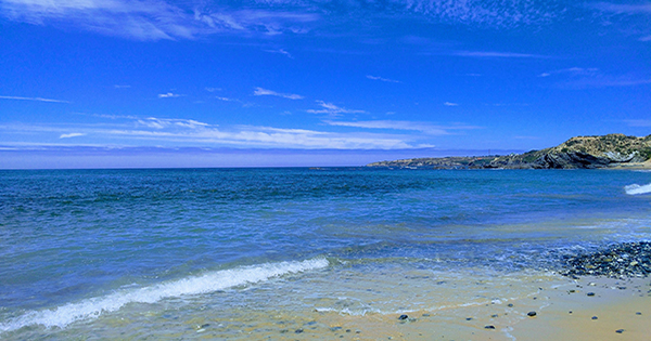 exterior-praia